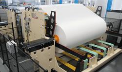 Proizvodnja papirne galanterije 1