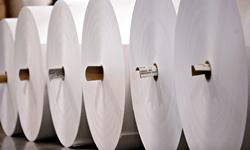 Proizvodnja papirne galanterije 2
