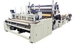 Proizvodnja papirne galanterije 3
