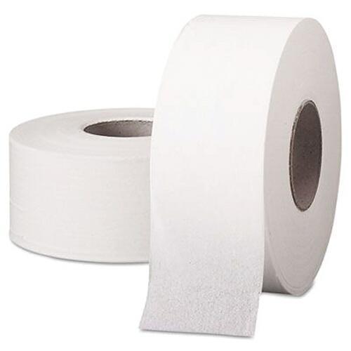 Toalet papir midi jumbo rolna