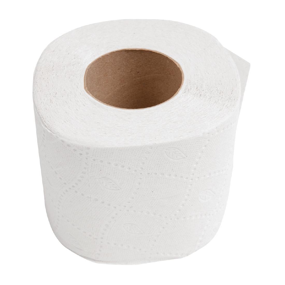 Toalet papir rolnica