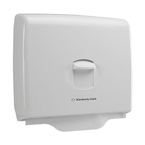 Držač prekrivača wc daske